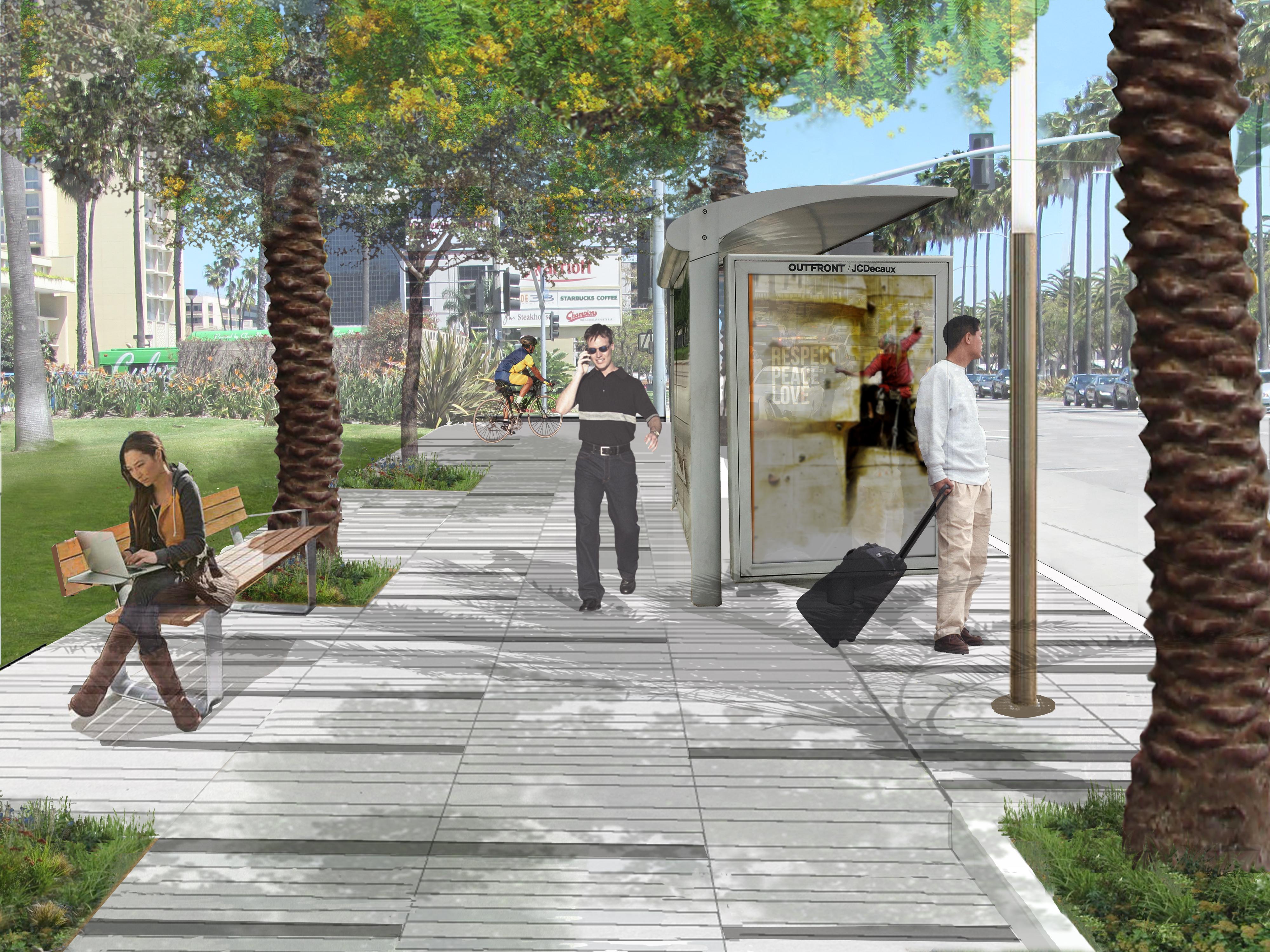 17-0912_Street View-transit stop