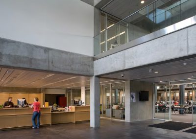 CSUCI-Broome-Library_PCL