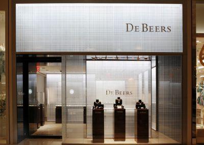 DEBEERS-10