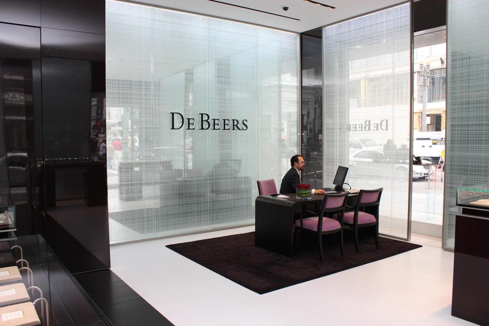DEBEERS-6