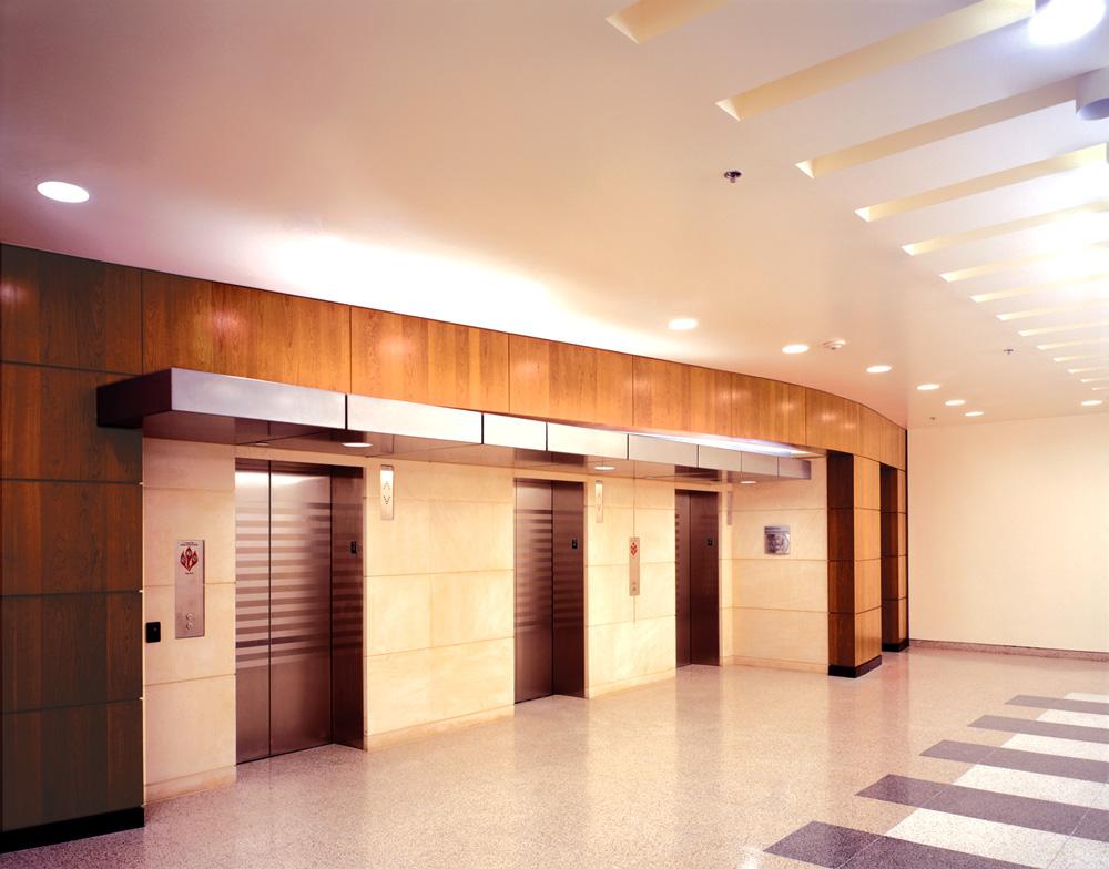 Foley-Courthouse-4