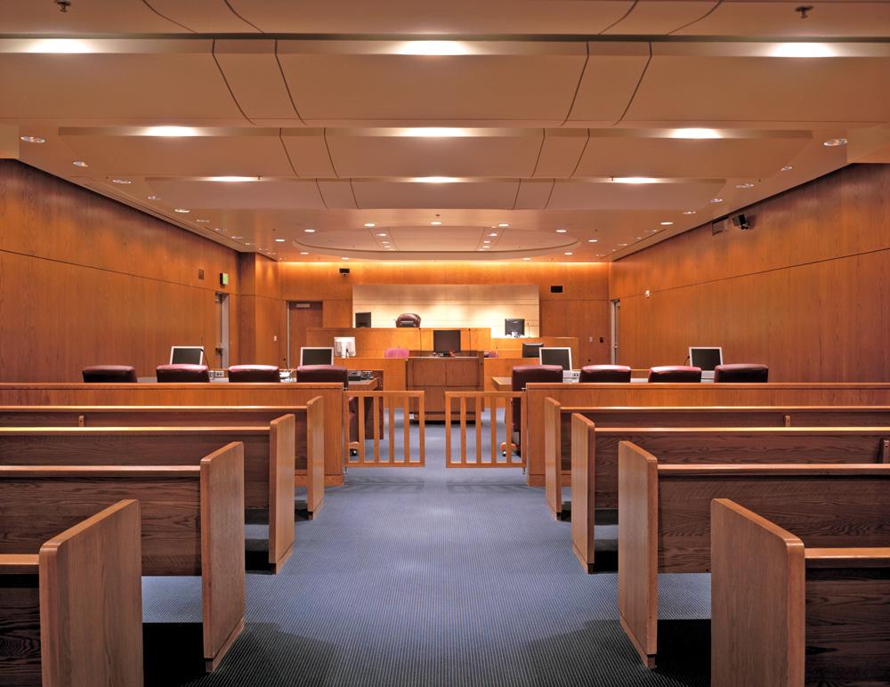 Foley-Courthouse-5