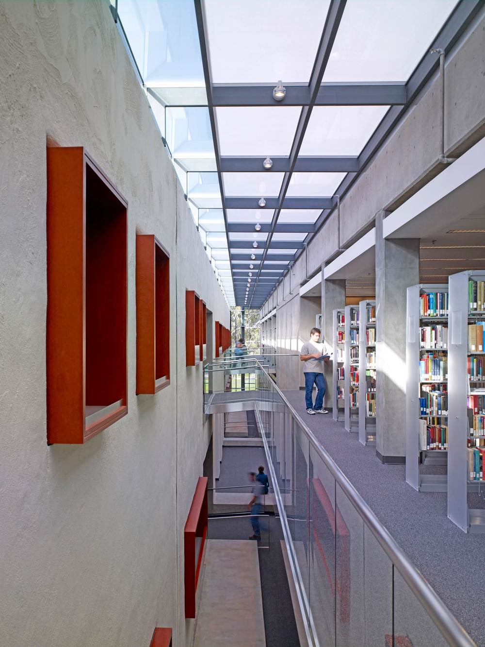 Foster-Broome-Library-000665-2