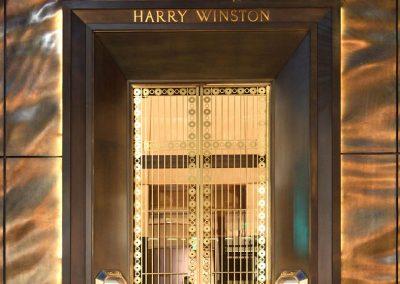 HARRY_WINSTON-6