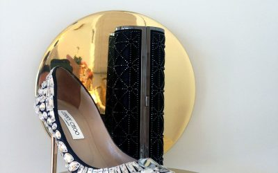 Jimmy Choo*