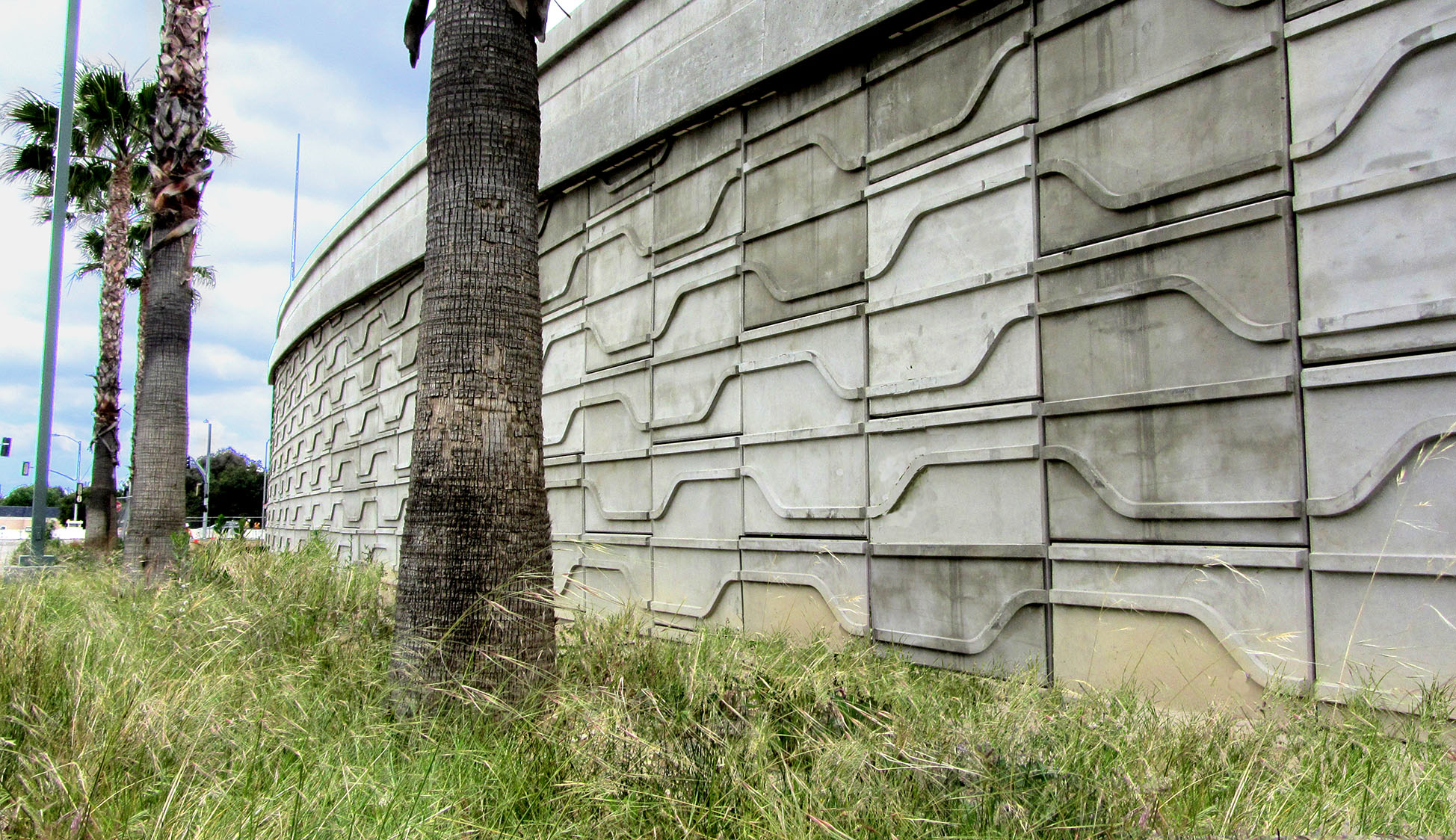 MOLE wall2