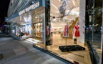 Louis Vuitton*