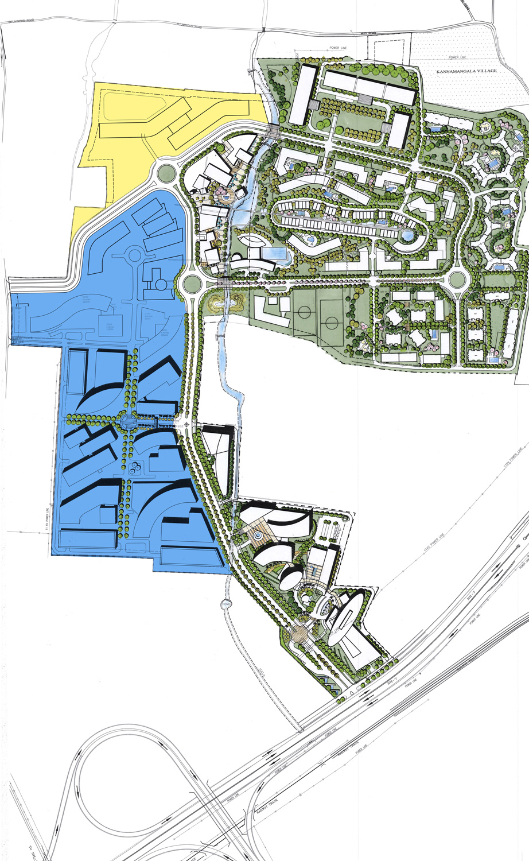 alt-1-aerial-Urbana-landscaping-alt2