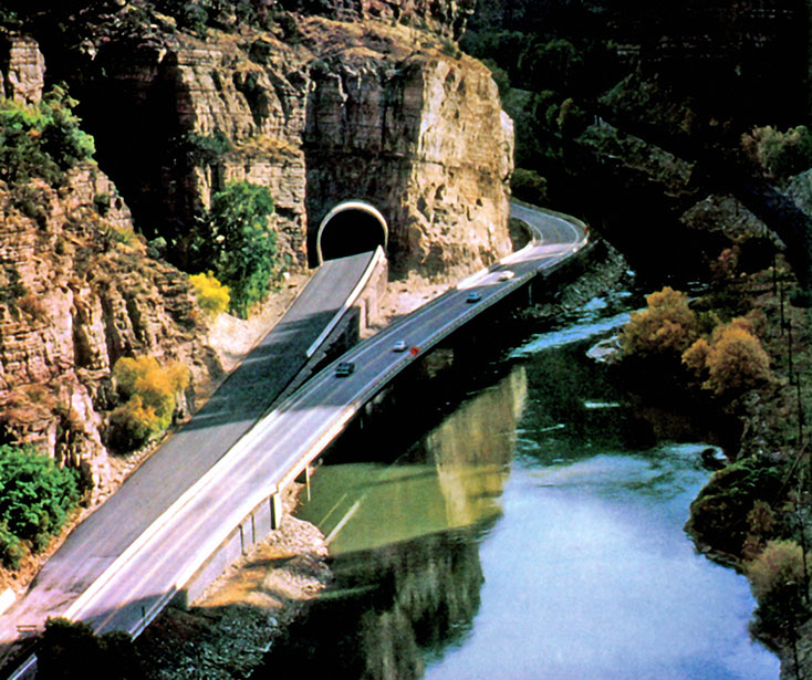 glenwood_tunnel entry