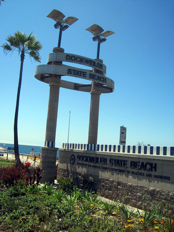 la-county-beaches 053