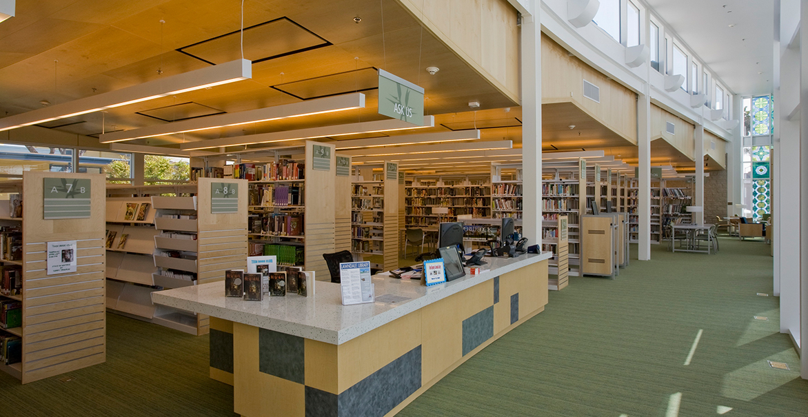 lawndale-library-2