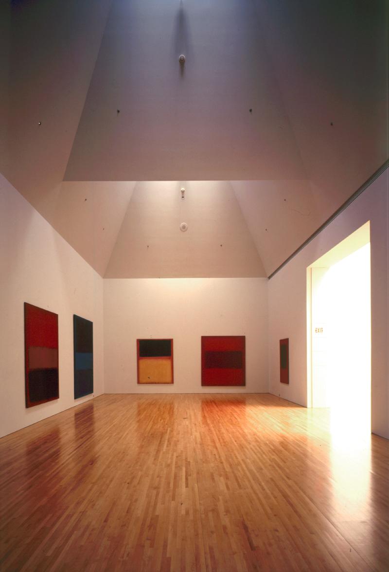 moca-gallery