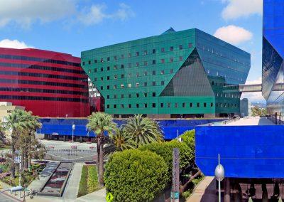 pacific-design-center-p3-1