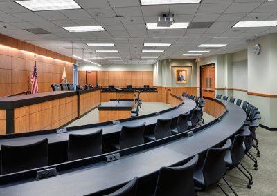 uc-irvine-sol-moot-court-classroom-2