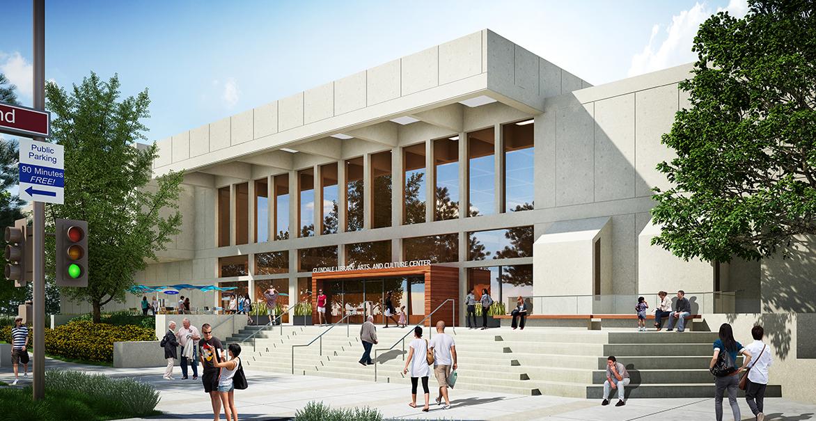 Gruen_Glendale-Library-1