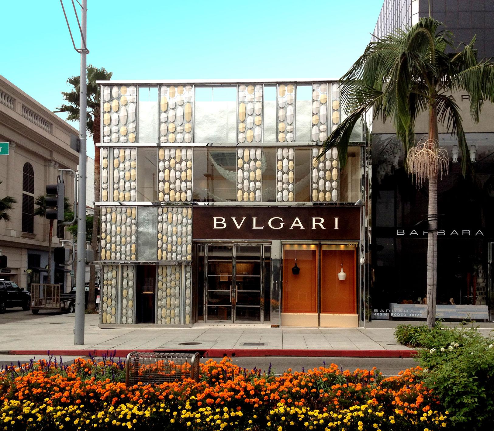 BULGARI-8