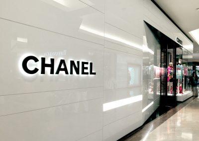 Chanel*