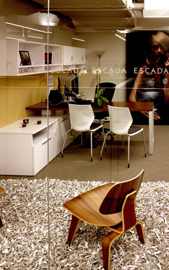 ESCADA-SHOW-5