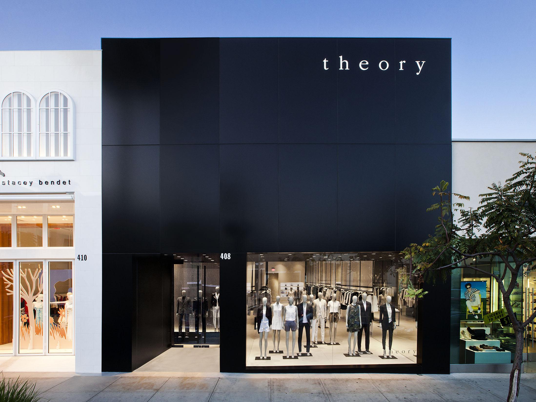 THEORY-1