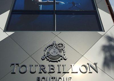 TOURBILLON-4