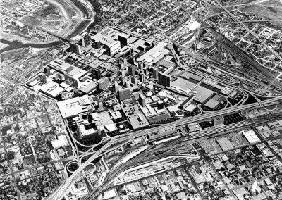 1955-Fort-Worth-01sml