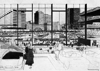 1955-Fort-Worth-03