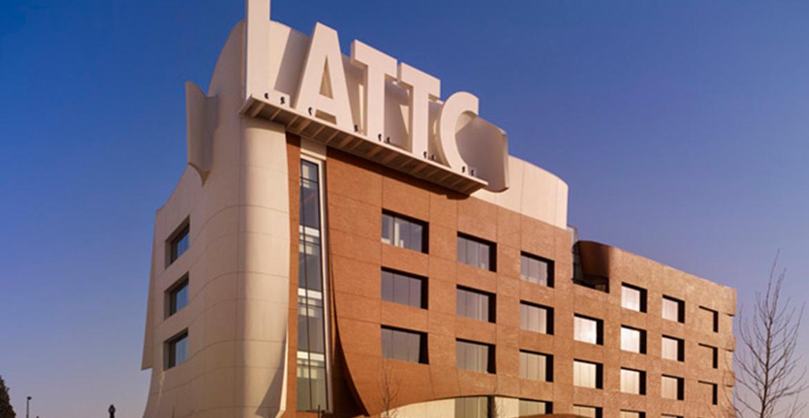 LATTC-01