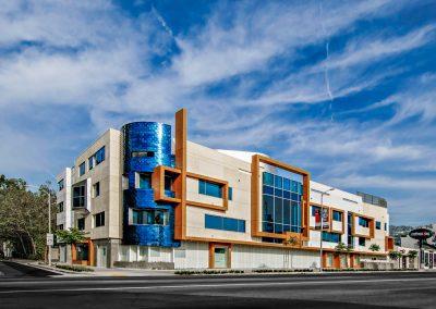 Maimonides Academy