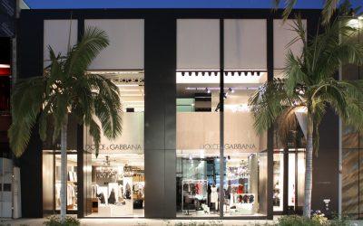 Dolce & Gabbana*
