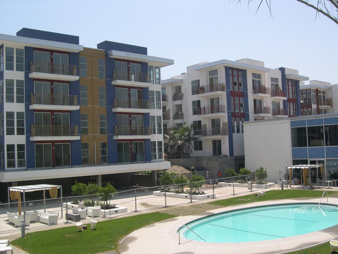 East-Pasadena