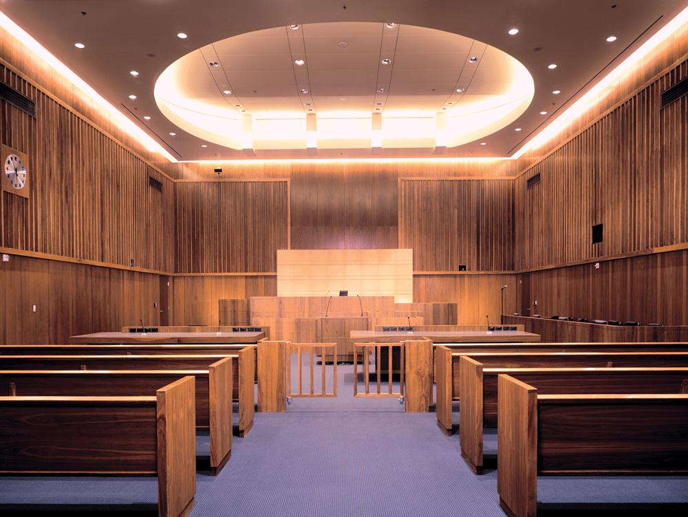Foley-Courthouse-1