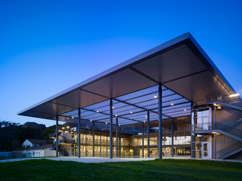 Foster-Broome-Library-000817-2