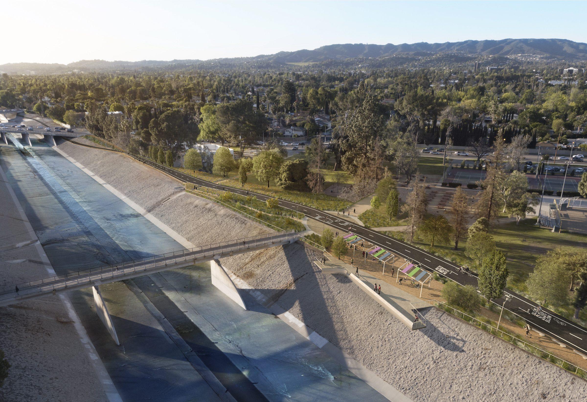 Gruen_La River_v01_Aerial_A03