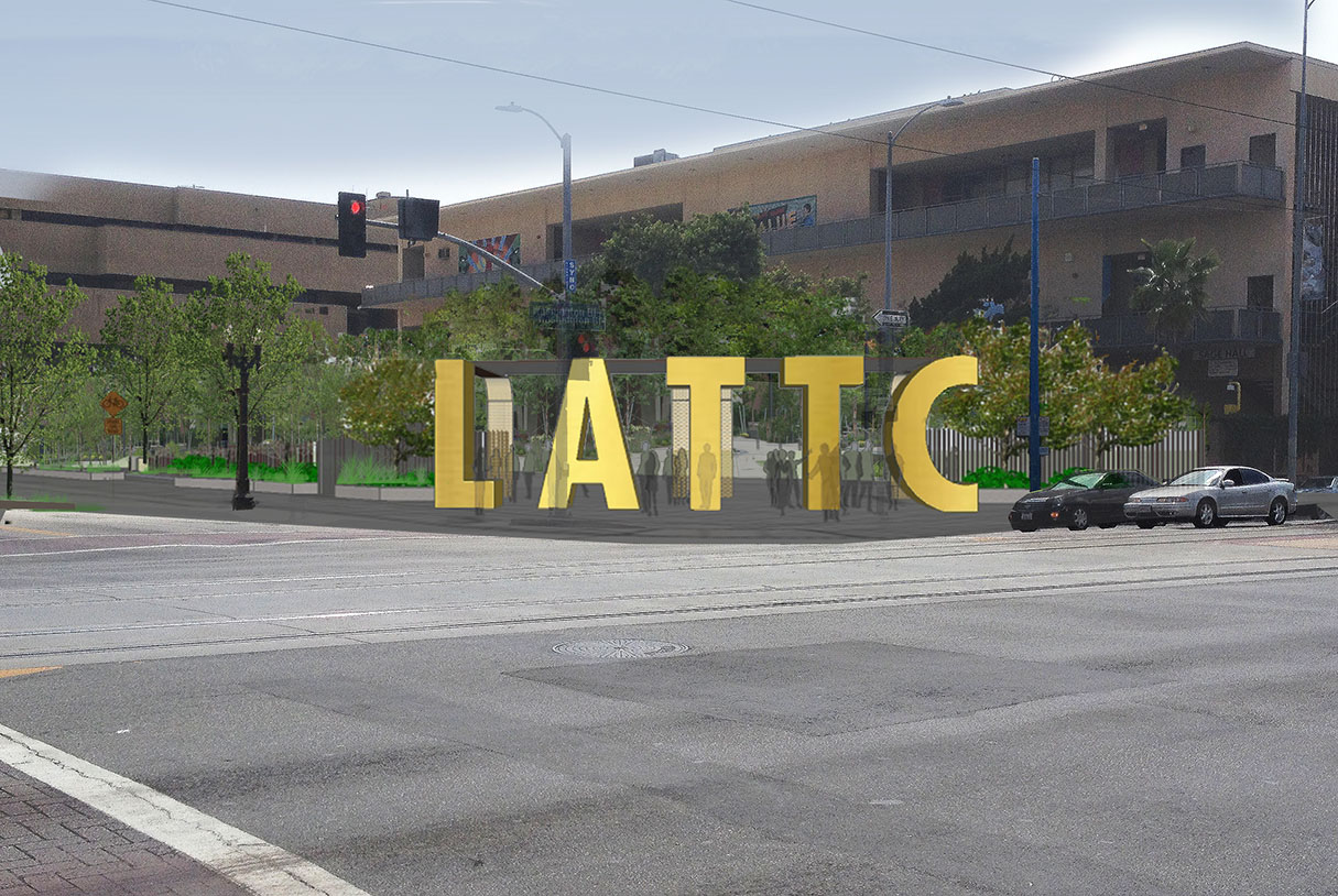 LATTC entry option-final