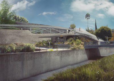 Road Bridge View 3-FULL--Recovered