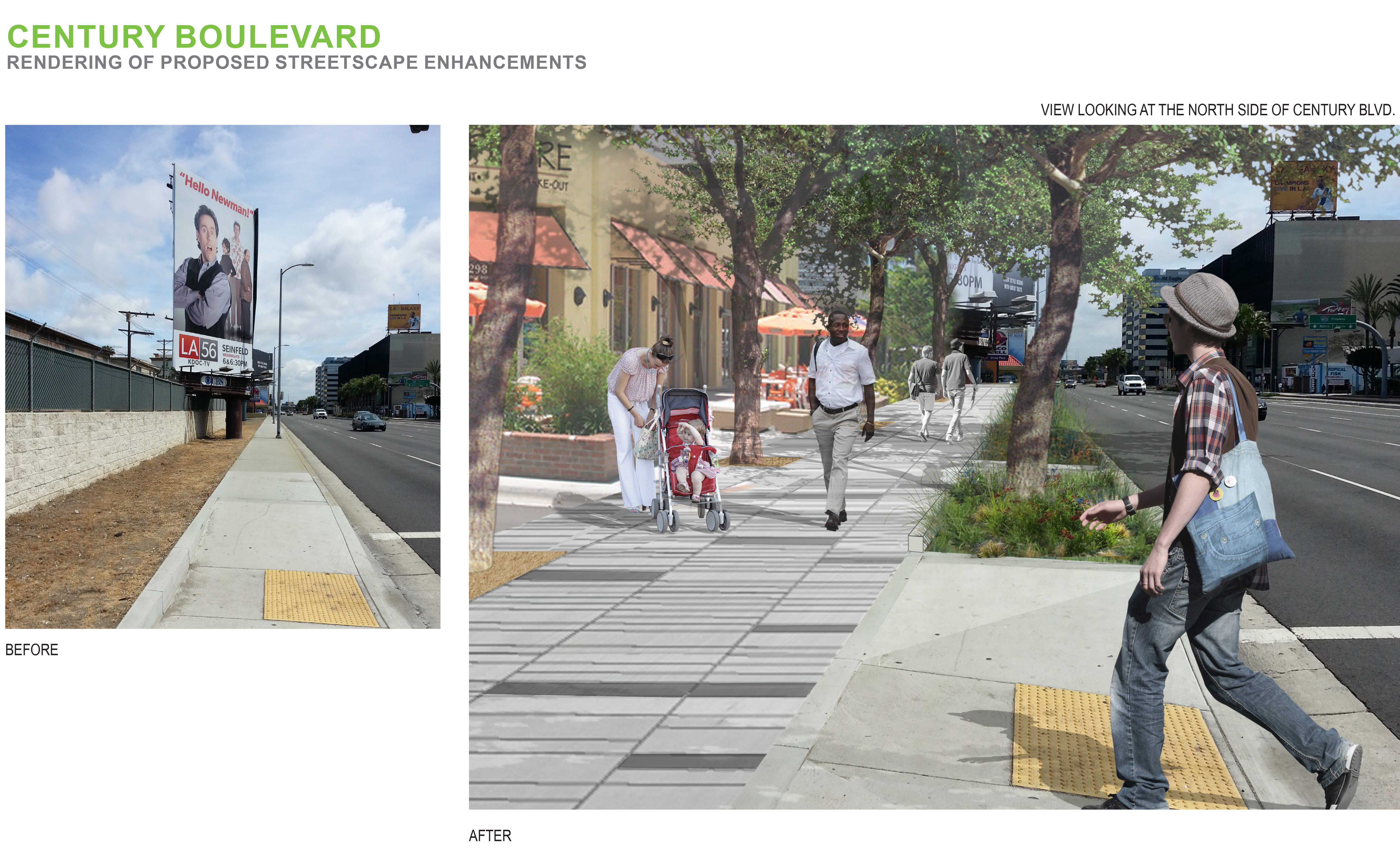 streetscape_plan_document_final_05_21_2018-BEFORE AFTER-1