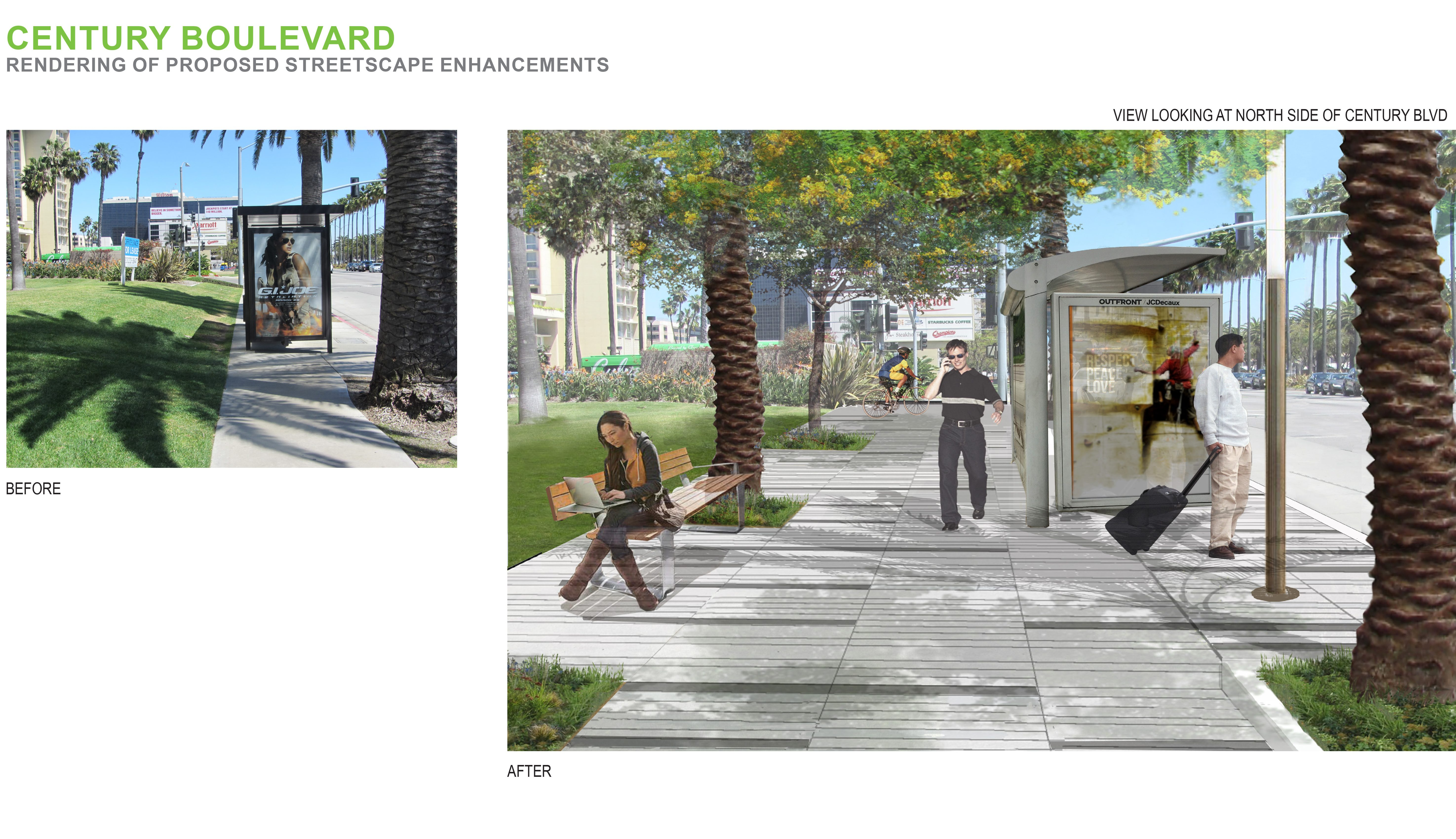 streetscape_plan_document_final_05_21_2018-BEFORE AFTER-2