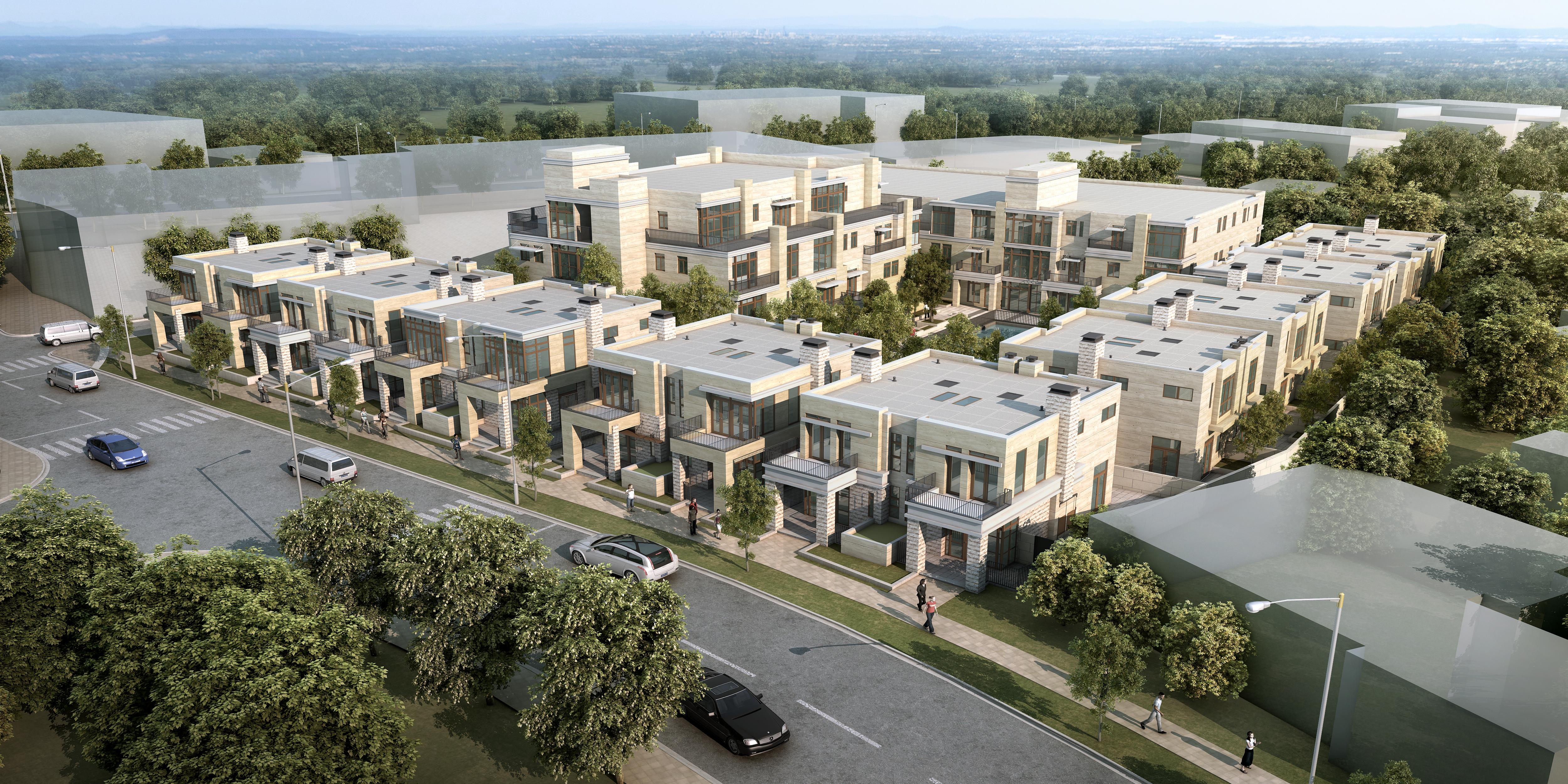village-at-tarzana-phase3-1